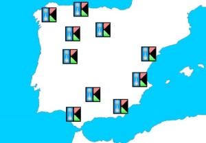 espana_mudo_colores_3