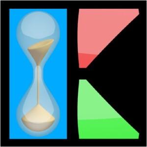 logokuxtor
