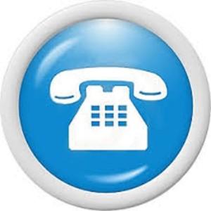 telefono-33